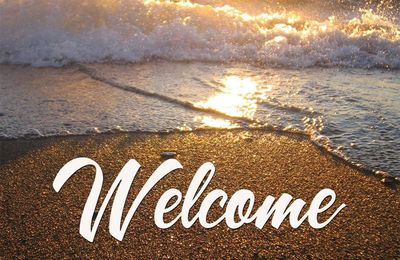 Welcome - FILM COMPLET VF