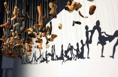 art of kamasutra