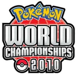 Nintendo DSi XL : Pokemon World Championship 2010