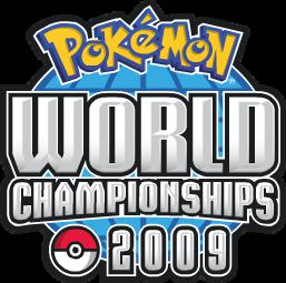 Nintendo DSi : Pokemon World Championship 2009