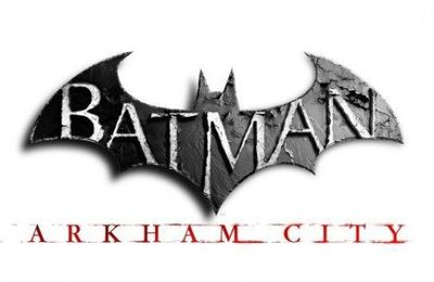 Console Xbox 360 Slim : Batman Arkham City
