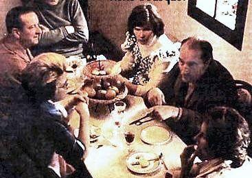 La clique socialiste, à Joigny et ailleurs ...