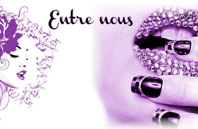 E-boutique en finition
