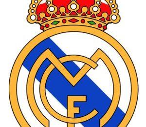 Hoy: Puntapié inicial a La Liga 2013 - 2014, con proyectos renovados en Madrid y Barcelona