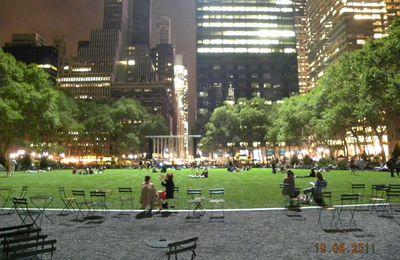 Immagini da NYC 3° parte
