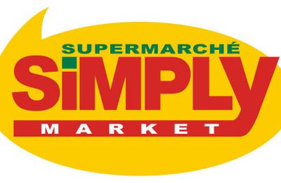 Fondation Simply Market