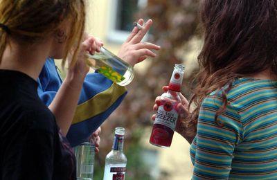 #51 Alkohol