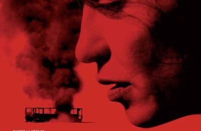 Incendies, un film chargé d'émotion