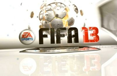 Happy New Year 2013 + Sortie TOTY sur Fifa Ultimate Team 13