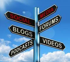 Comment faire croitre le nombre de visiteurs de son blog : 1ère et 2e étape