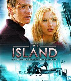 Film: The Island