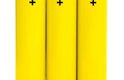 Le batterie ricaricabili, informazioni utili e le aziende specializzate