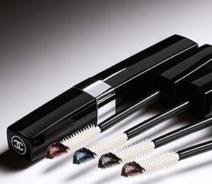 Mascara Chanel Inimitable Intense :Recensione