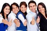 Guadagna Condividendo Promozioni : PRCLICK new 2013