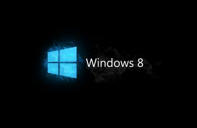 Tips para que Windows funcione rápidamente