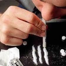 Lesioni distruttive facciali provocate dall'uso della cocaina – VIDEO