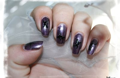 color club alter ego et lezard