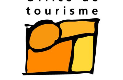 Office de tourisme Cavaillon-Luberon