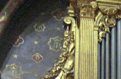 Visite surprise proposée par la Conservation des Musées et du Patrimoine de la Ville de Cavaillon