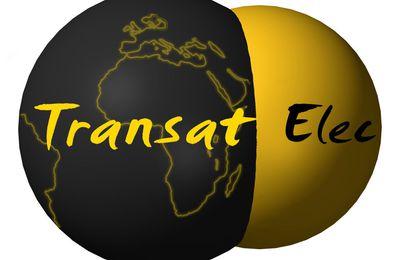 Transat Elec : Le spécialiste de l'électricité et l'électronique de votre bateau