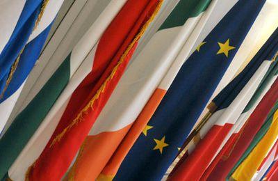 Entrée en vigueur du Pacte budgétaire: une seule ratification manque à l'appel