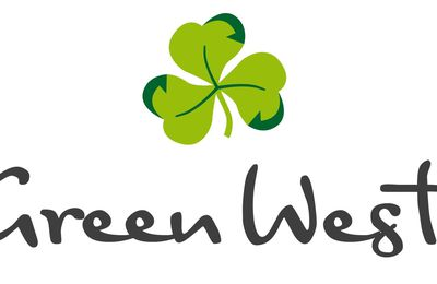 Logo Greenwest