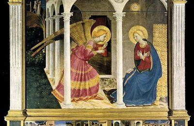 Toscane-Les chants religieux de Cortone à écouter sur cette page
