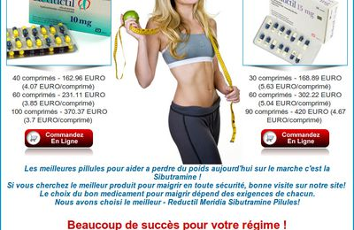 Weightloss-pharmacy.net - Pharmacie en ligne en France