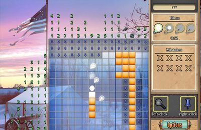 World Mosaics 6 Game Download
