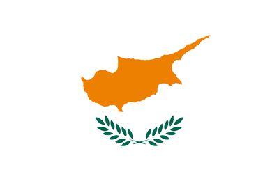 Foot: Le Football en Chypre
