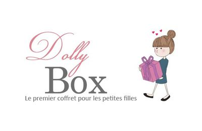 La Dolly Box....