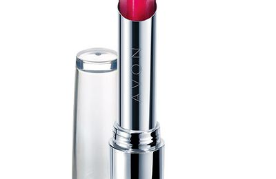 Avon Rossetto Shine Attract