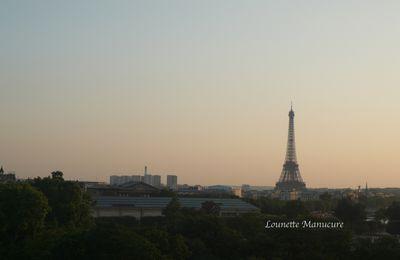Mes Vacances en Turquie, en Grèce et en France ! / My Holidays in Turkey, Greece and France