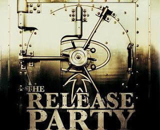 Dilated Peoples - The Release Party (EP 2007)
