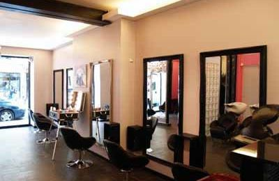 ParisNetwork interview un coiffeur tendance Le Loft by Denis