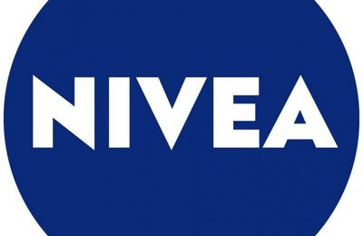 PACKAGING // Nivea change de peau