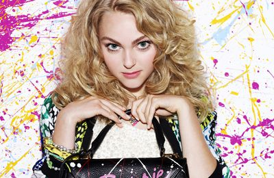 The Carrie Diaries, plus proche de Gossip Girl que de Sex And The City