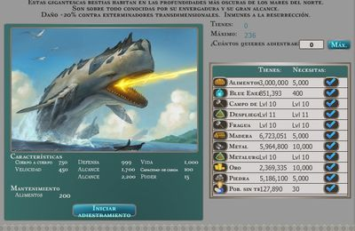Leviatán ártico (explicación)