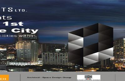 Premia Corporate City(8744043132)Premia Corporate City Noida, Premia Corporate City Studio Apartment