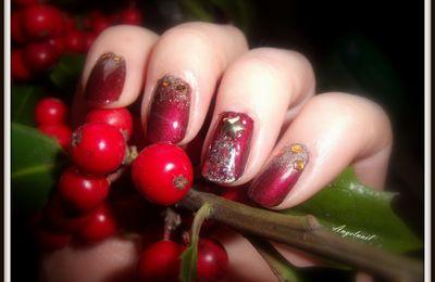 ✯ ✯ Joyeux Noël !!✯ ✯