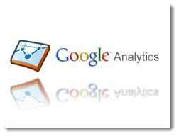 GOOGLE ANALYTICS – parte sesta