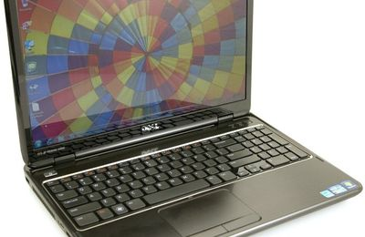 Review of Dell Inspiron N5110