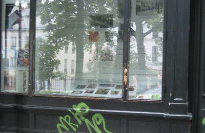 Le Bateau-Lavoir de Montmartre