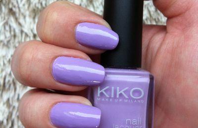 Kiko 330