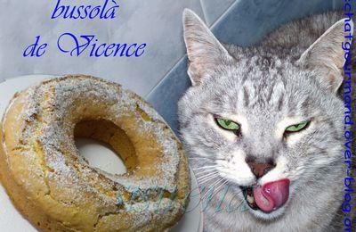 bussolà de Vicence