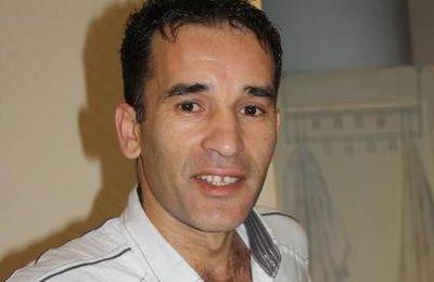 Interdiction du prénom Amazigh Aylan, le père s'explique