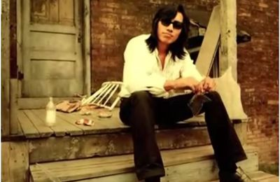 """SEARCHING FOR SUGAR MAN"": UN DOCUMENTAL RECOMENDADO"