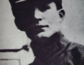 "Karol Swierczewski alias ""général Walter"", soldat de la Révolution mondiale"