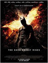 Batman dark knight rises [par Grascula]