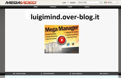Che fine ha fatto megavideo / megaupload ??? - Hacking, update